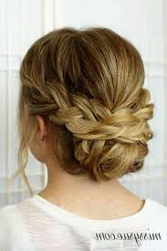 upstyle hairstyles 2018 latest long hairstyles upstyles