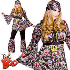 70s Halloween Costume Ideas 70s Fancy Dress Ideas Size Holiday Dresses