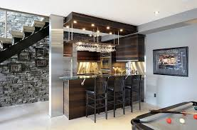 Small Basement Bar Ideas 34 Awesome Basement Bar Ideas And How To Make It With Low Bugdet