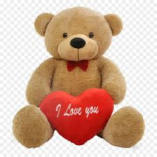 valentines day stuffed animals teddy s day propose day teddy teddy bears png