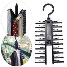 high quality tie holder closet buy cheap tie holder closet lots