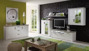 ouedkniss mobilier de bureau ouedkniss mobilier de bureau 28 images mobilier de bureaux luxe
