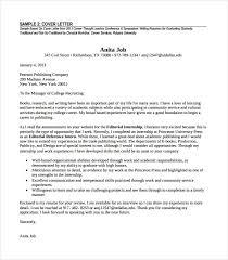 professional cover letter template example hitecauto us