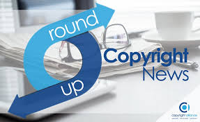 copyright alliance the unified voice of the copyright community