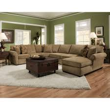 sofa small sofa leather sofa set dining room tables couches