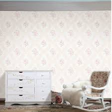 Peel And Stick Wallpaper by Vinyl Peel And Stick Wallpaper Vinyl Peel And Stick Wallpaper