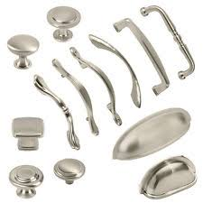 kitchen cabinet hardware images kitchen knobs and pulls ebay