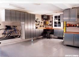 garage remodeling http interiordesignable com wp content uploads 2014 01