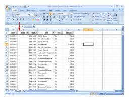 Budget Spreadsheets Free Printable Spreadsheet Data Spreadsheet Template Spreadsheet
