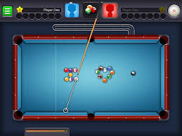 I Love 8 Ball The Miniclip Blog