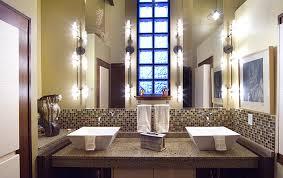 Bright Bathroom Lights Charming Bright Bathroom Lights Light Bright Bathroom 7 Great