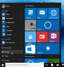Windows Help Desk Phone Number by Microsoft Windows Customer Service Call 1 800 653 0536