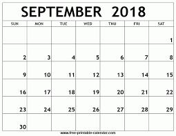 printable calendar 2018 august 2018 printable calendar within printable calendar august 2018