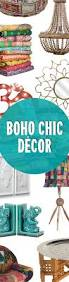 95 best boho patio images on pinterest home architecture and live