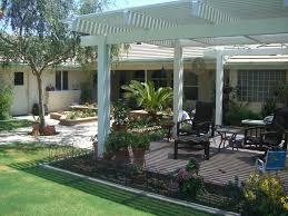 Simple Patio Cover Designs Simple Patio Designs With Patio Designs Maranatha Landscape In