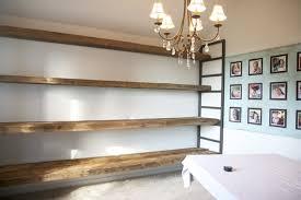 Reclaimed Wood Bookshelf Reclaimed Wood Shelving Home U2013 Tiles