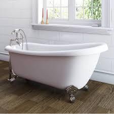 what exactly is a slipper bath victoriaplum com