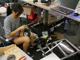 homemade truck go kart silly go kart design the 2014 summer season equals zero