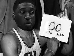 Roy Hibbert Memes - roy hibbert gets trolled by internet after another nasty playoff