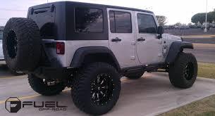 2009 jeep wrangler wheels jeep wrangler throttle d513 gallery fuel road wheels