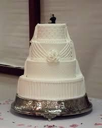 Hard Sugar Cake Decorations 94 Best Cake Pleated Examples Images On Pinterest Cake Ideas
