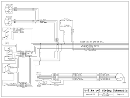 250cc go kart wiring diagram on 250cc images free download wiring