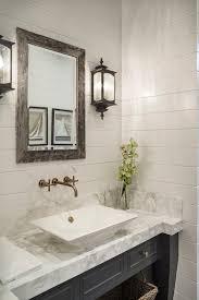 Kohler Bathroom Sinks And Vanities by Navy Vanity Sink Transitional Bathroom Benjamin Moore