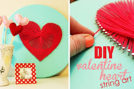 crafts valentines day craft ideas dma homes 66734