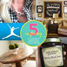 target to have fully stocked bar on black friday laura wyatt lifestyle blog five on friday