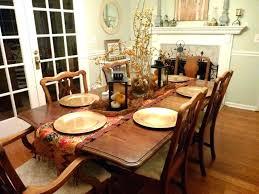 unique kitchen table ideas exploit kitchen table runners dining room yuinoukin com dj djoly