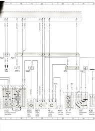 radio wiring diagram 190e mercedesbenz forum repair guides wiring