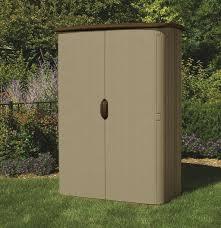 Outdoor Metal Storage Cabinet Download Home Depot Metal Storage Sheds Zijiapin