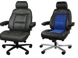 Car Desk Chair The Most Comfortable Office Chair Richfielduniversity Us