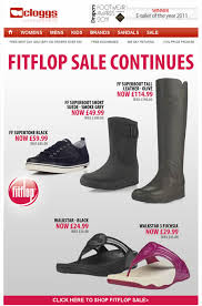ugg boots sale cloggs footstar