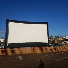 best outdoor movies by los angeles magazine eatseehear