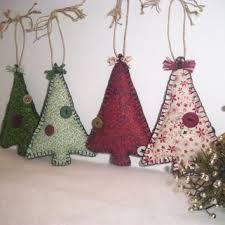 shop handmade rustic ornaments on wanelo