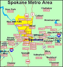 spokane zip code map local florists federal way wa washington ilocalflorist com your