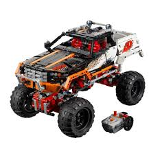 lego technic truck the best ten lego technic sets you can build lego reviews u0026 videos