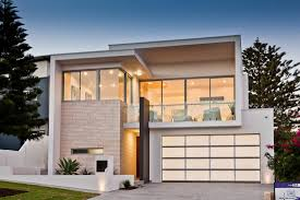 trends in external wall cladding hipages com au