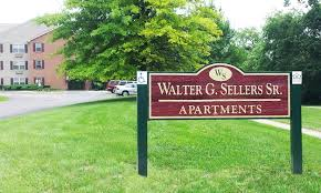 Low Income One Bedroom Apartments Income Apartments In Xenia Ohio Oh Walter G Sellers Sr