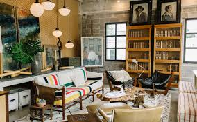 kimberly design home decor the renner project