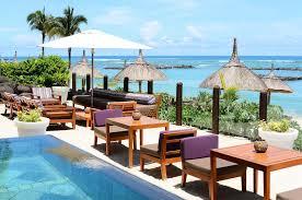 hotel veranda mauritius veranda pointe aux biches hotel spa trou aux biches tarifs 2018