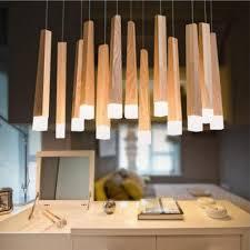Wohnzimmer Bar Kaufen Awesome Kleine Bar Furs Wohnzimmer Ideas House Design Ideas