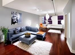 modern chic living room ideas modern chic living room fionaandersenphotography co
