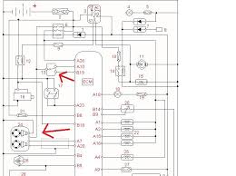 residential electrical wiring diagrams pdf residential hvac