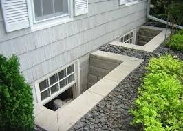 simple lovely basement egress window find out basement egress