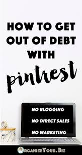 best 25 lists to make ideas on pinterest how to declutter