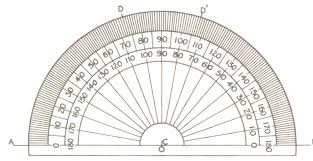 protractor template 28 images pin printable percentage