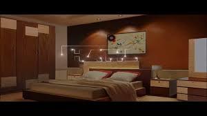bed room furniture ideas of hatil bedroom furniture ideas for
