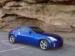 nissan 350z insurance for 17 year old sound vision 2006 nissan 350zenthusiast coupe 2d specs photos